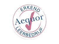 aeqour