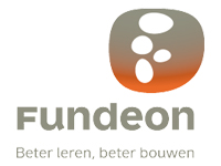 fundeon