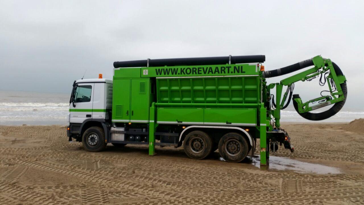 Foto-grondzuigwagen-2e-foto-home-pagina